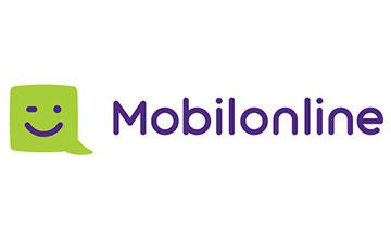 Mobilonline.sk