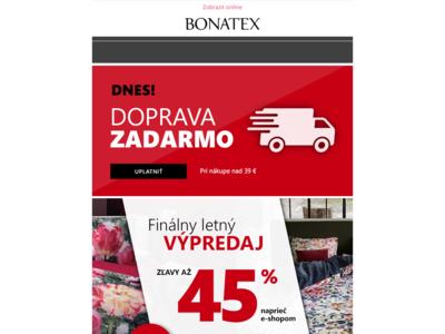 bonatex-sk