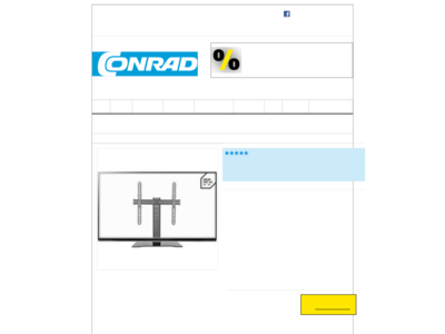 conrad-sk