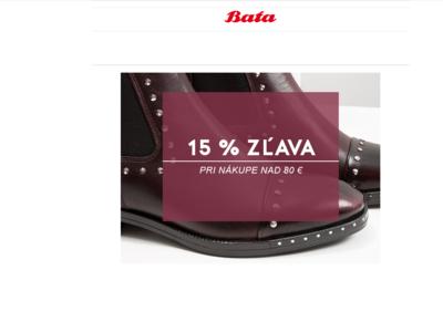 bata-sk