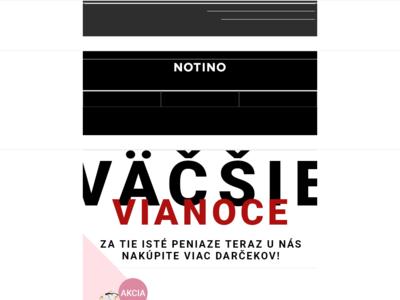 notino-sk