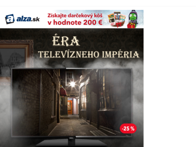 alza-sk