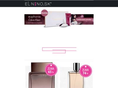 elnino-sk